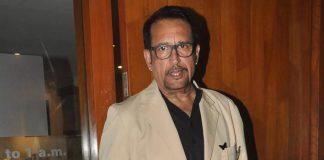 Veteran Actor Kiran Kumar Tests Negative For Coronavirus In His Third Test