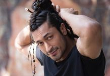 Vidyut Jammwal starts initiative to empower entrepreneurs