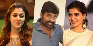 Vijay Sethupathi, Nayanthara, Samantha Akkineni Starrer Kaathu Vaakula Rendhu Kaadhal To Start Rolling In August