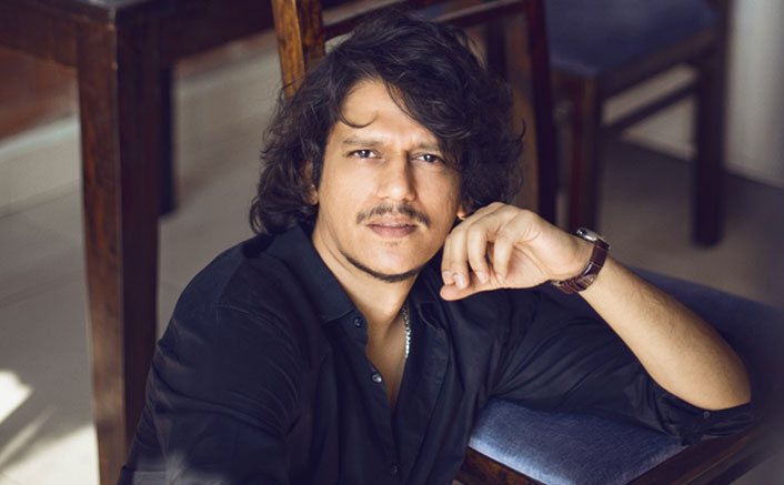 Vijay Varma: I am in a space where I am craving to create more