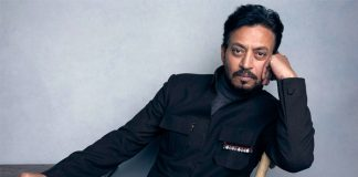 Villagers In Maharashtra Rename Locality After Irrfan Khan, Call Him Guardian Angel