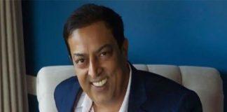 Vindu Dara Singh flies from Chandigarh to Mumbai, shares airport video