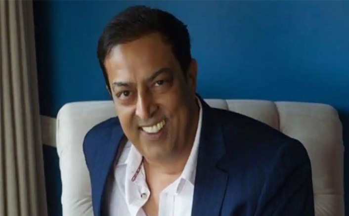 Vindu Dara Singh flies from Chandigarh to Mumbai, shares airport video