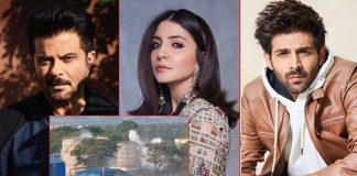 Vizag Gas Leak: From Kartik Aaryan To Anushka Sharma, Bollywood Mourns The Tragic Incident