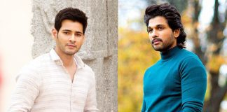 #VizagGasLeak: From Mahesh Babu To Allu Arjun, Tollywood Stars Express Grief Over The Tragic Incident
