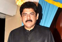 WAIT, WHAT! Mahabharat Actor Pankaj Dheer Is LITERALLY Worshipped In Temples As Karan
