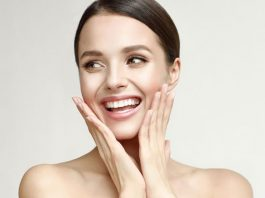 Want Glowing Skin Like Your Favourite Celebrities? Here's A 'Ghar Ka Nuska' With 100% Satisfying Results