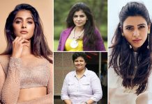 #WeSupportPoojaHegde: Pooja Hegde Fans Come Out In For Her Support After A 'Sarcastic' Chat Between Samantha Akkineni, Nandini Reddy & Chinmayi Sripaada Goes Viral