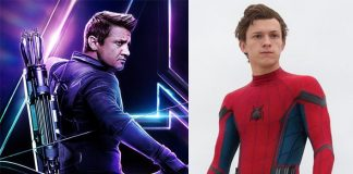 What If...? Tom Holland's Spider-Man Is Seen As Hawkeye In This Disney+ Marvel Series' New Teaser!