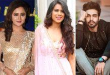 WHAT! Rashami Desai, Nia Sharma & Vijayendra Kumeria's Naagin 4 To Meet Its End Already? Here's What We Know