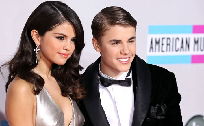 WHAT! Selena Gomez Got DEATH Threats Post Kissing Pictures With Justin Bieber Went Viral?