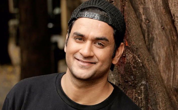 Ace Of Space Host Vikas Gupta's Building Sealed Post A COVID-19 Case Gets Detected