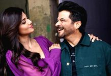 When Anil Kapoor Called Shilpa Shetty The Worst Case Of Botox!