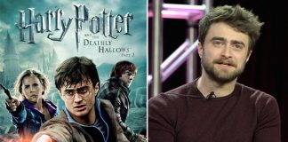 When Daniel Radcliffe AKA Harry Potter Opened Up About His S*x Life, Alcohol Addiction!