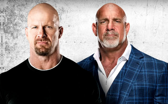 """When Goldberg REACTED To Stone Cold Steve Austin's 'Copycat' Question: """"I Wanted To Kill You..."""""""