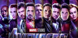 When It Was Robert Downey Jr AKA Iron Man, 'Thor' Chris Hemsworth & Other Avengers VS Marvel!