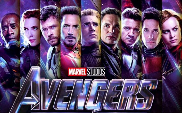 When 'Iron Man' Robert Downey Jr, 'Thor' Chris Hemsworth & Other Avengers THREATENED Marvel Makers To Quit!