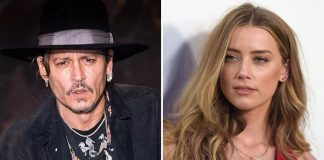 Johnny Depp Screams 'MOTHERF*CKER' In Anger, Destroys The Furniture As Amber Heard SECRETLY Films Him, WATCH