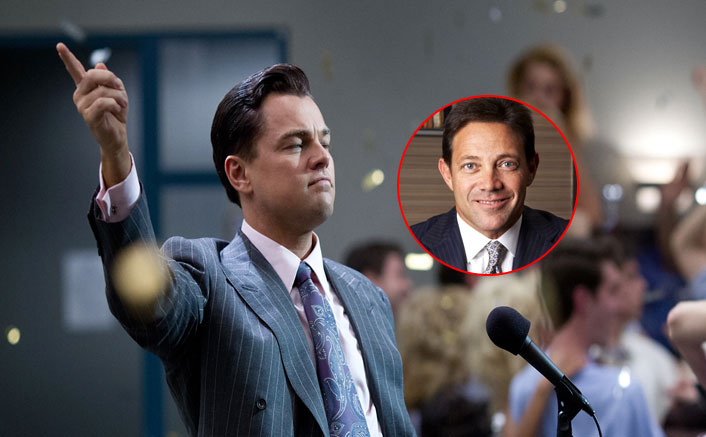 When Leonardo DiCaprio CONFESSED Of Never Trying Drugs Before & Jordan Belfort Had To Teach It To Him For The Wolf Of Wall Street