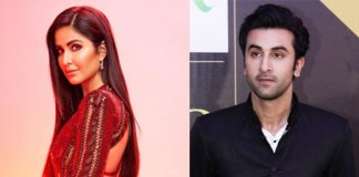 When Ranbir Kapoor Confessed Of Being A 'Katrina Kaif Encyclopedia'