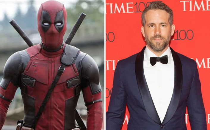 When Ryan Reynolds Told A Parent Not To Show Deadpool Movies To His Son!