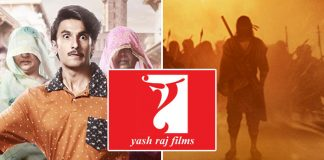 Gulabo Sitabo & Shakuntala Devi To Release Digitally But YRF Plays Waiting Game For Jayeshbhai Jordaar & Other Releases