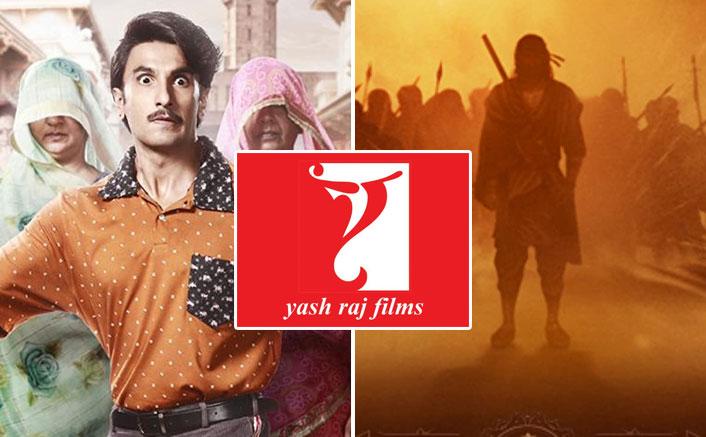 Gulabo Sitabo & Shakuntala Devi To Release Digitally But YRF Plays Waiting Game For Jayeshbhai Jordaar & Other Releases