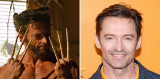 WHOA! Hugh Jackman AKA Wolverine To Have Cameo In MCU Films?