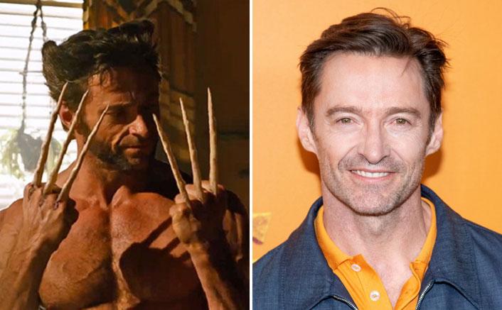 WHOA! Hugh Jackman AKA Wolverine To Have Cameo In MCU Films?