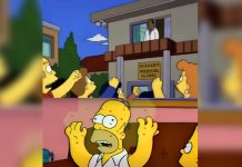 WHOA! The Simpsons Predicted Coronavirus Pandemic In THIS 1993 Episode & It's Eerie AF