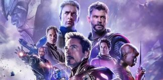 WOAH! We Are Sure You Totally Missed THIS Avengers:Endgame Plot Hole, But You Can Thank Us Later