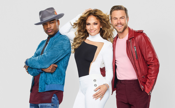 World Of Dance: Fans Not Happy With The New Format of Jennifer Lopez's Show