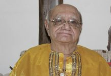 World Renowned Astrologer & Bollywood's Go-To Man Bejan Daruwala Passes Away Due To COVID-19