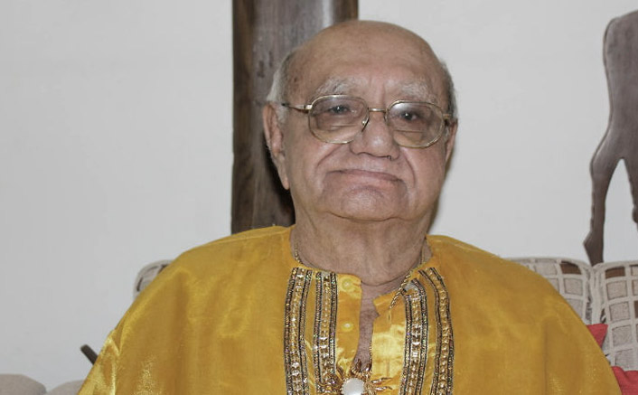 Bejan Daruwala, Renowned Astrologer & The Man Who Predicted Sanjay Gandhi's Death & Narendra Modi's Rise, Passes Away