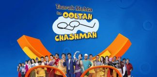 WOW! Taarak Mehta Ka Ooltah Chashmah Helps In A Recovery Of A Man Admitted To ICU T