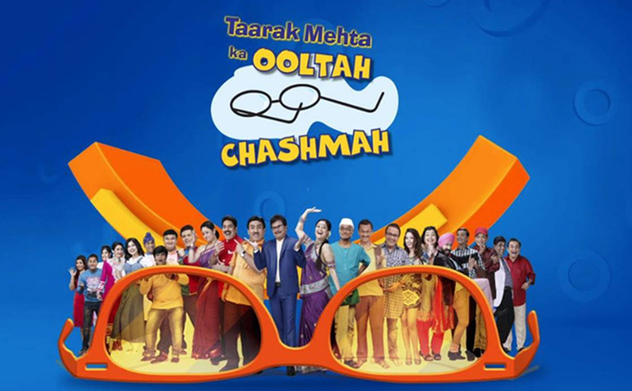 Taarak Mehta Ka Ooltah Chashmah: Director Shares The FIRST LOOK Of Gokuldham Society Post Lockdown & We Can't Wait More