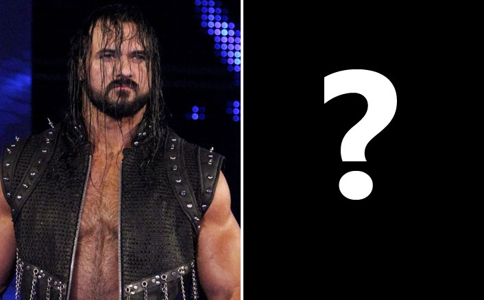 WWE: Drew McIntyre Is All Set To Defend His Title Against THIS Beast?