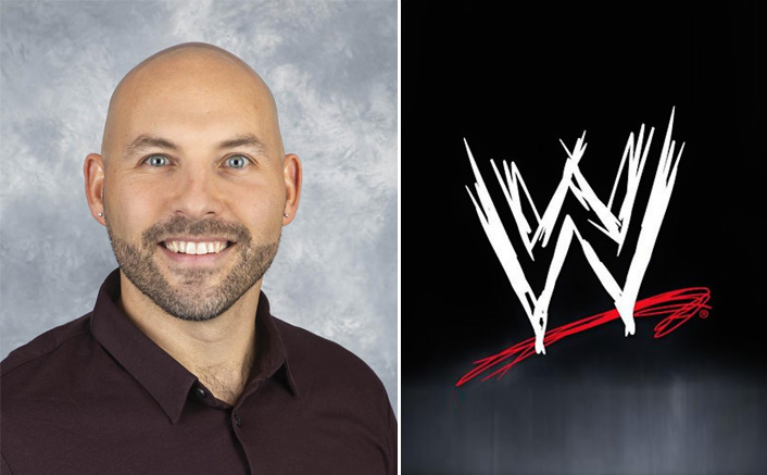 WWE: Vice President Of Global Television Production Michael Mansury Exits The Company