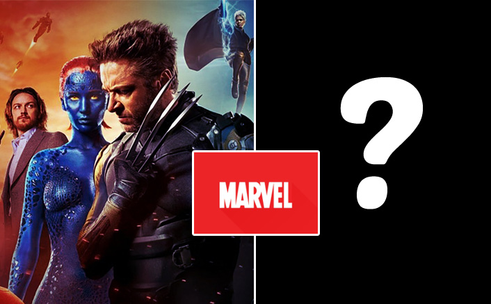 X-Men Fame THIS Actor Drops A MAJOR Hint Of Return With The Marvel Reboot?