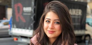 Yeh Hai Mohabbatein Fame Aditi Bhatia & Her Mother Are All Set To Return To India