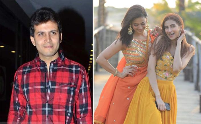 Shweta Tiwari BLASTS Ex-Husband Abhinav Kohli For Allegedly Harassing Daughter Palak Tiwari