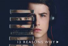 13 Reasons Why All 3 Seasons Recap: Here's All What Happened In The Netflix Show So Far & What You Can Expect Next