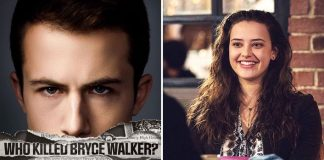 13 Reasons Why Finale: Missed Katherine Langford AKA Hannah Baker's Presence? Mystery SOLVED!