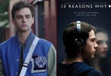 13 Reasons Why Season 4: Fan Theory Predicts Justin's Future & It's Heart-Breaking!