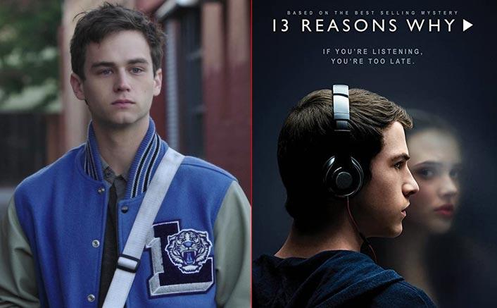 13 Reasons Why Season 4: Fan Theory Predicts Justin's Future & It's Heart-Breaking!