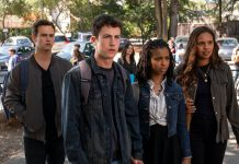 13 Reasons Why Season 4: Here's When Can You Tune In To Netflix To Watch New Episodes Of The Much Awaited Show