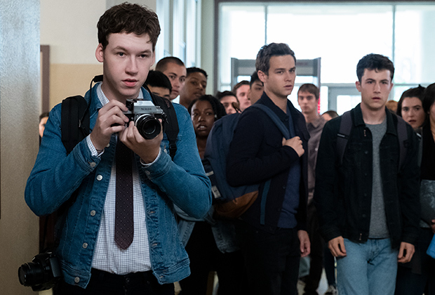 13 Reasons Why Season 4 Review: A Binge-Worthy Finale To The Much-Loved Netflix Show