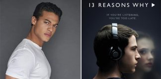 13 Reasons Why Season 4's New Actor Jan Luis Castellanos Shares Exciting Details About His Character Diego & How He Is Finding Out Truth About Monty