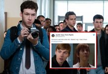 13 Reasons Why Twitter Reaction: From Clay's Hallucinations To Justin Foley, Here's All Tweeples Can't Stop Talking About