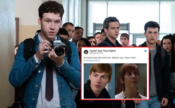 13 Reasons Why Finale Season Twitter Reactions: From Clay's Hallucinations To Justin Foley, Here's Everything Tweeples Can't Stop Talking About